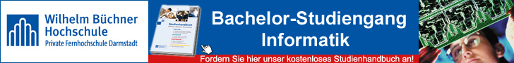 wilhelm b�chner_728x90_bachelor_informatik