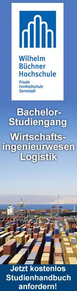 Wilhelm Büchner_Wirtschaft/Logistik_1